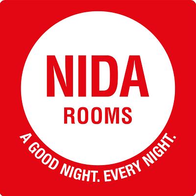 Nida Rooms Affiliate Program