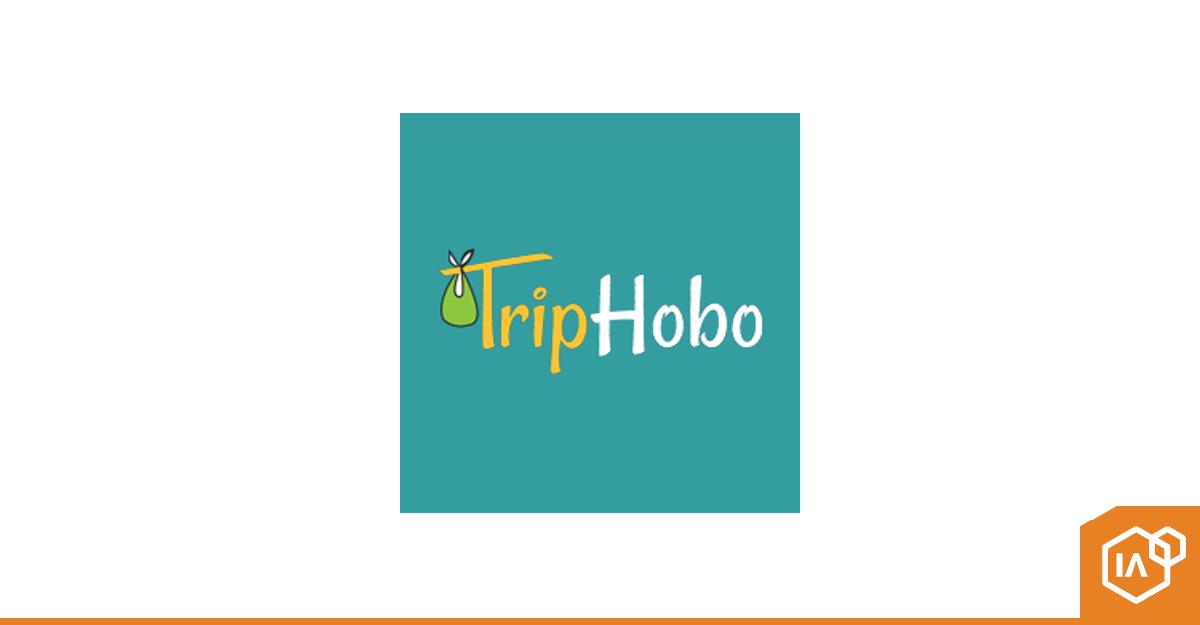 TripHobo Affiliate Program