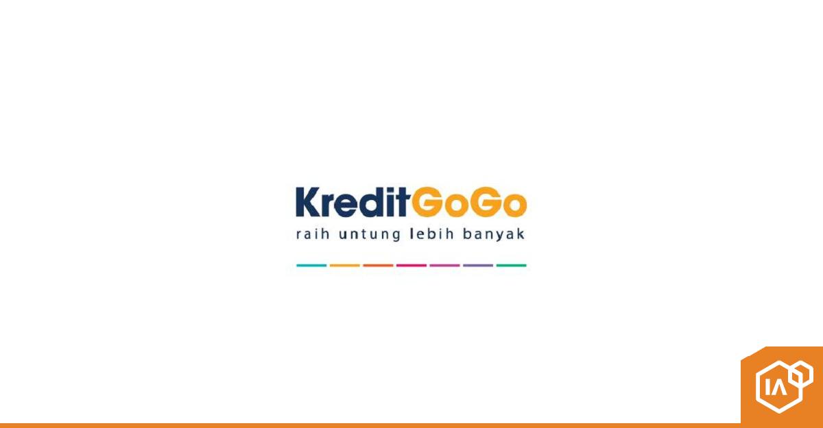 KreditGoGo Affiliate Program