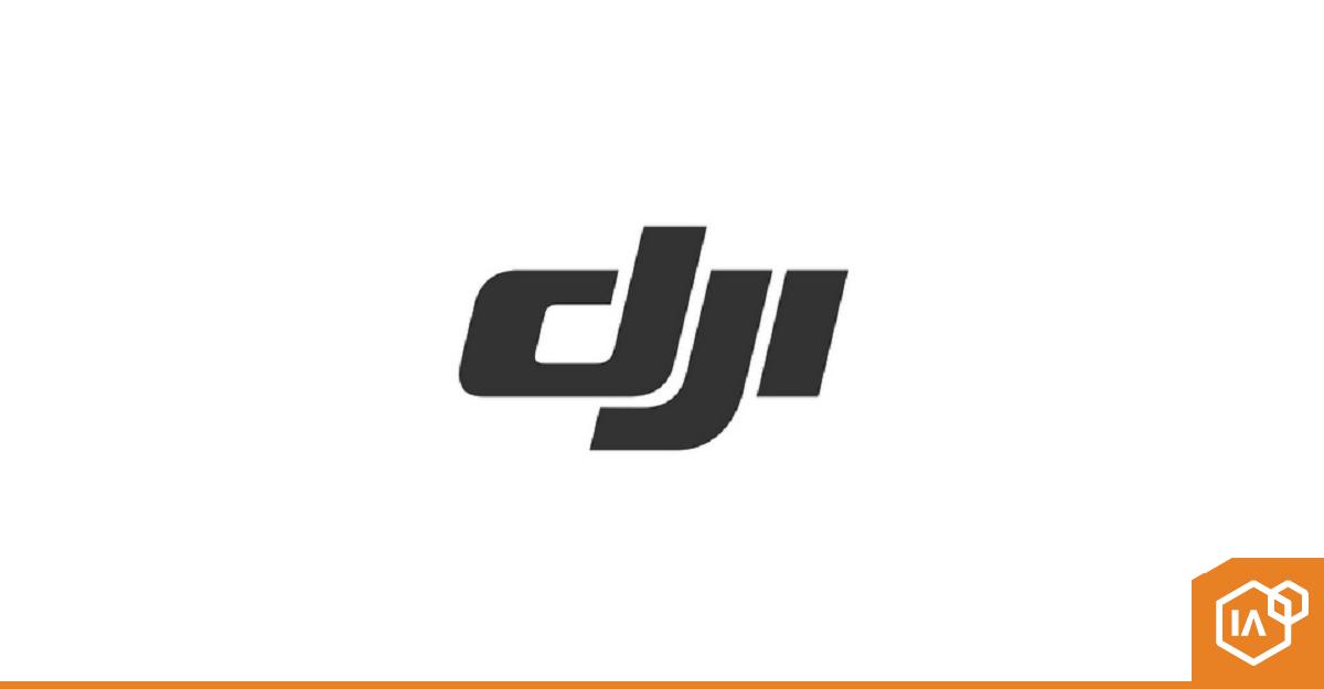 DJI Affiliate Program