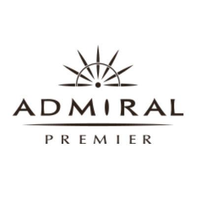Admiral Premier (TH) Affiliate Program