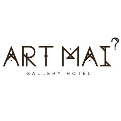 Art Mai Gallery Hotel (TH) Affiliate Program