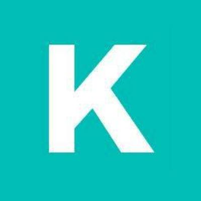 Koyara (MY) Affiliate Program