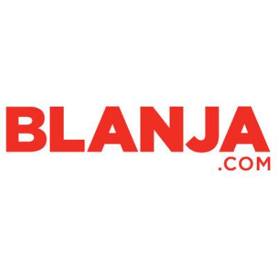 Blanja.com (ID) Affiliate Program