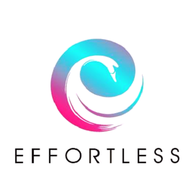 Effortless Beauty (MY) Affiliate Program