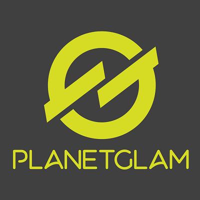 Planet Glam (MY) Affiliate Program
