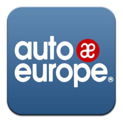 Auto Europe Car Rentals Affiliate Program