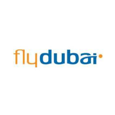 Fly Dubai Affiliate Program