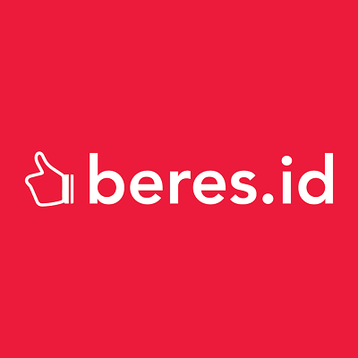 Beres (ID) Affiliate Program