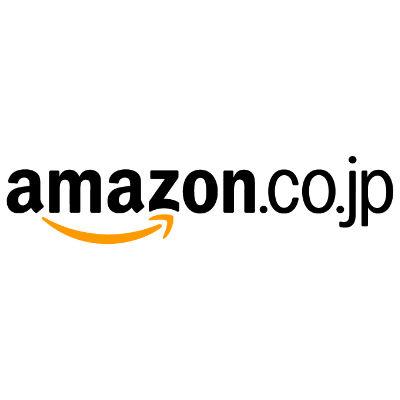 Amazon (JP) Affiliate Program