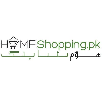 Home Shopping (PK) Affiliate Program