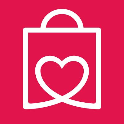 WeLoveShopping (TH) Affiliate Program