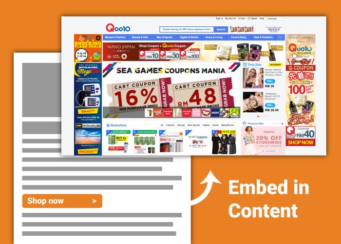 content-link2