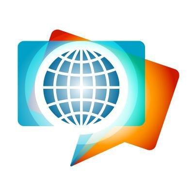 OpinionWorld (KR) Affiliate Program