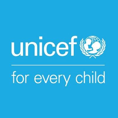 Unicef (ID) Affiliate Program