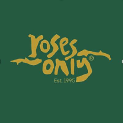 Roses Only Affiliate Program